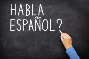 Speaking-Spanish
